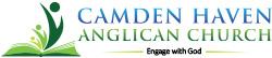 Camden Haven Anglican Church Logo