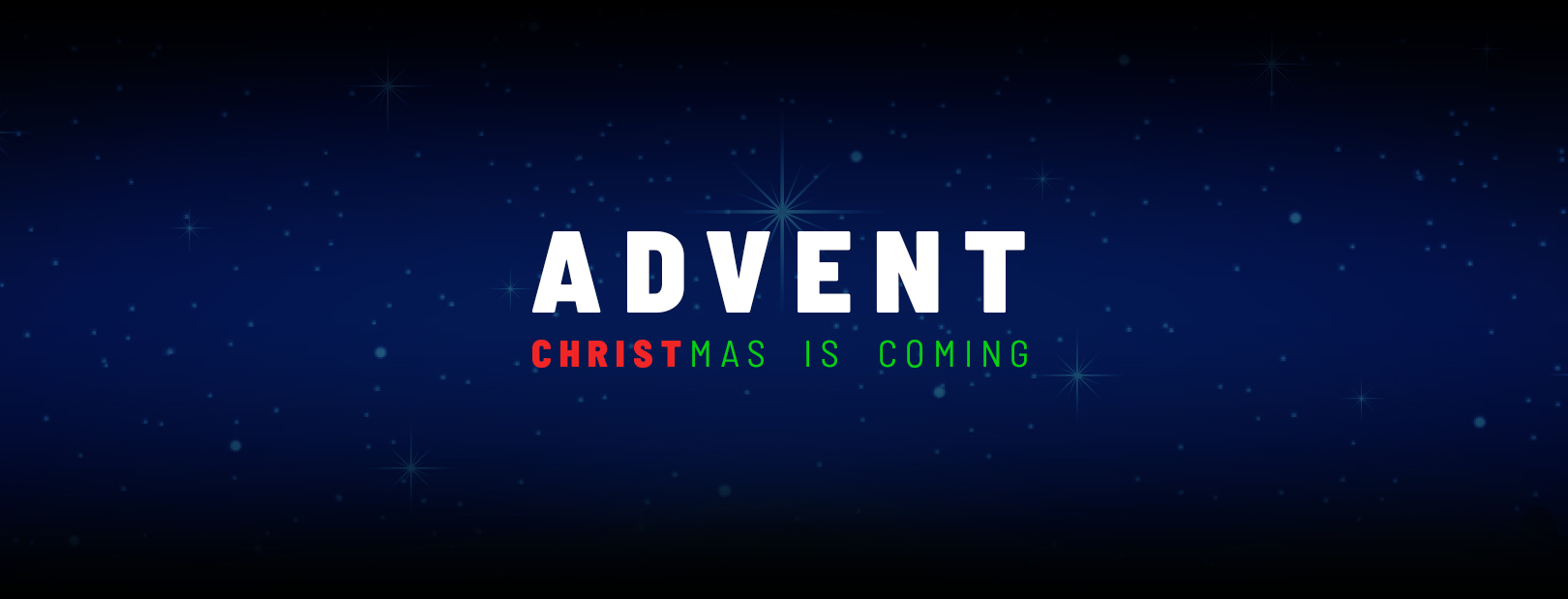 advent christmas is coming camden haven anglican church. Black Bedroom Furniture Sets. Home Design Ideas